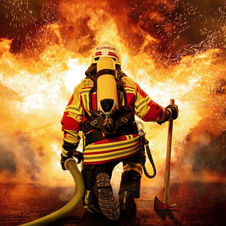 العالم يحترق.. تعرف على قائمة الدول المشتعلة
