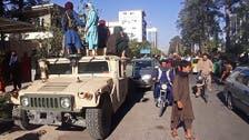 واشینگتن فری بیکن: طالبان به سلاحهای پیشرفته آمریکایی دسترسی پیدا کرده است