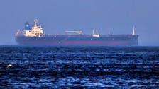 درخواست کویت از جامعه جهانی برای تامین امنیت دریانوردی