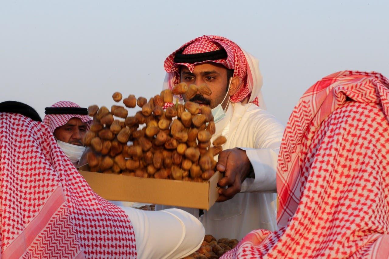 تصویر بشکریہ انڈیپنڈنٹ عربیہ
