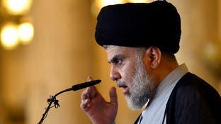 لهذه الأسباب تصدر تيار الصدر انتخابات العراق