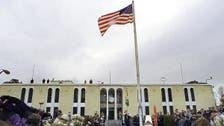 تلاش برای تخلیه کارمندان سفارت آمریکا در کابل