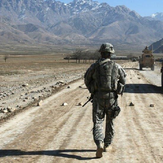 """""""لا نريد القوة"""".. طالبان تعرض على بنجشير اتفاقاً سياسياً"""