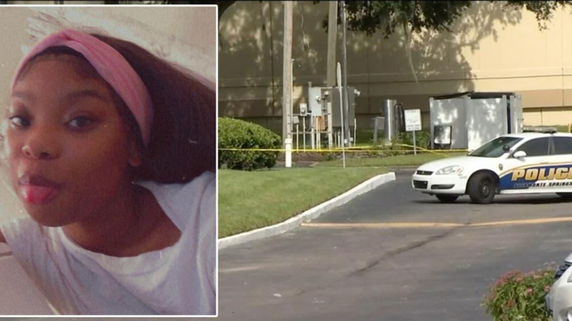 Florida-mother-Shamaya-Lynn-killed-by-toddler-during-Zoom-call