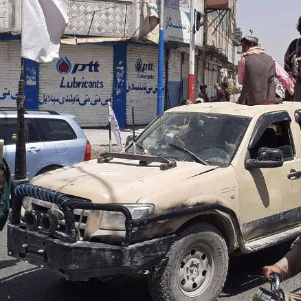 اقتصاد ملغوم.. سر تزايد الملايين لدى عناصر حركة طالبان