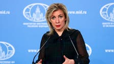 Russia denies BBC reporter's expulsion is media crackdown