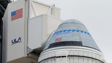 Boeing to remove Starliner from rocket, months-long delay expected
