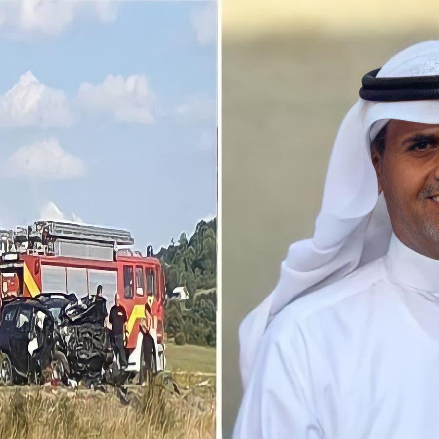 سفير البوسنة: وصول جثمان السعودي المتوفى بحادث سير بالبوسنة