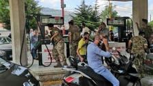 لبنان کو مزید تیل بیچنے کو تیار ہیں: ایرانی حکام