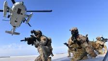 US, S.Korea to conduct joint military drills despite N.Korea rebuke