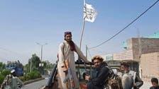 طالبان: با جنگ وارد کابل نمیشویم