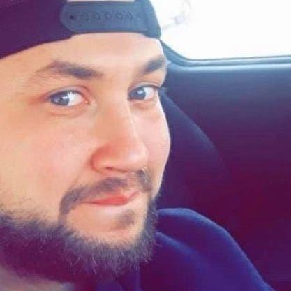 جديد جريمة الجزائري المحروق ظلما.. توقيف مشتبه به في قتله