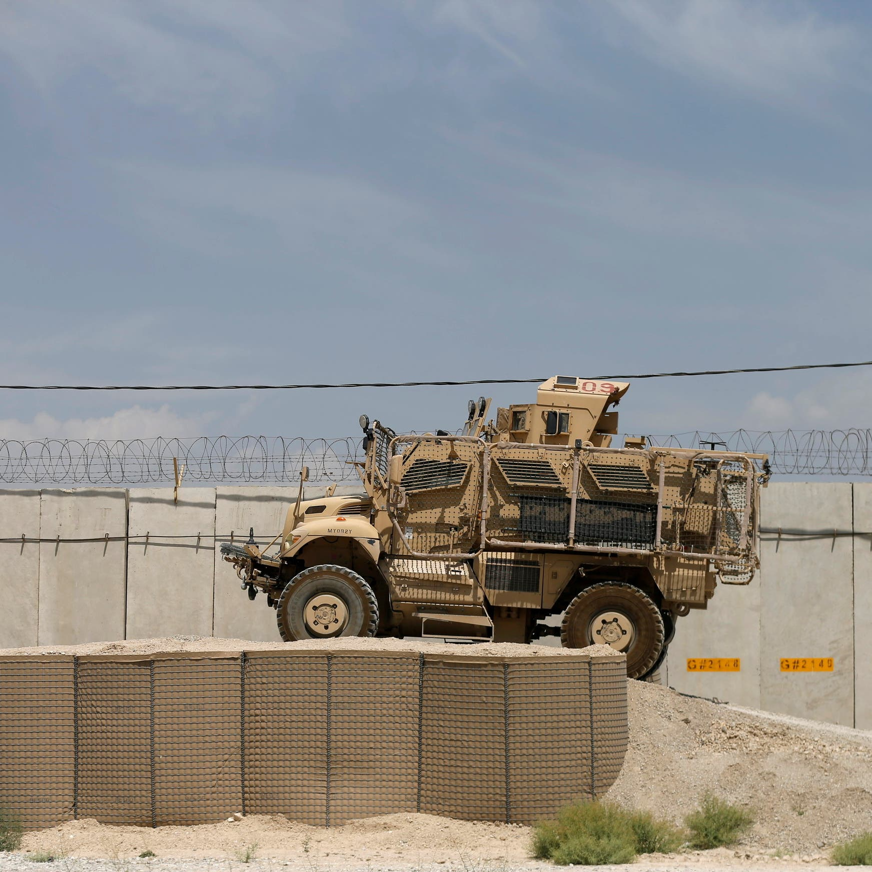 Taliban seize most of northern, southern, western Afghanistan regions: Timeline