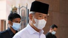 Malaysia PM Muhyiddin to resign on Monday: Report