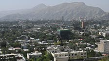 Taliban fighters ordered to enter Kabul after president leaves country: Spokesperson