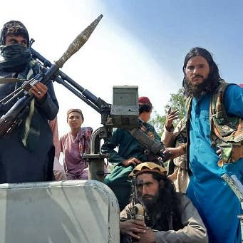 لماذا سقطت أفغانستان سريعا بيد طالبان؟
