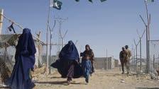 مسؤولون: مقتل 10 مسلحين وجنديين في مداهمات باكستانية