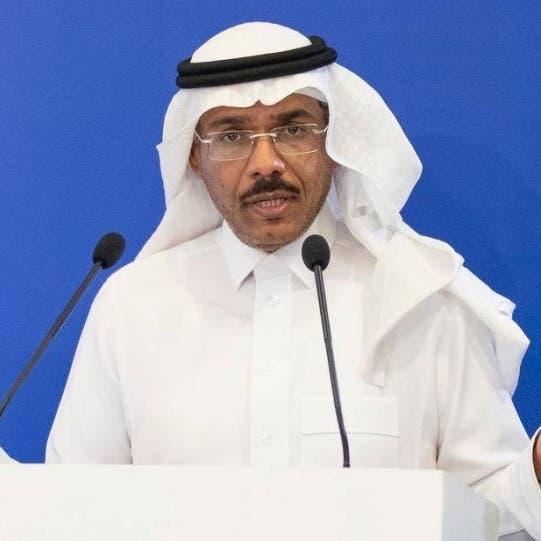 السعودية: جرعة ثالثة من لقاح كورونا لمن تجاوز 60 عاماً