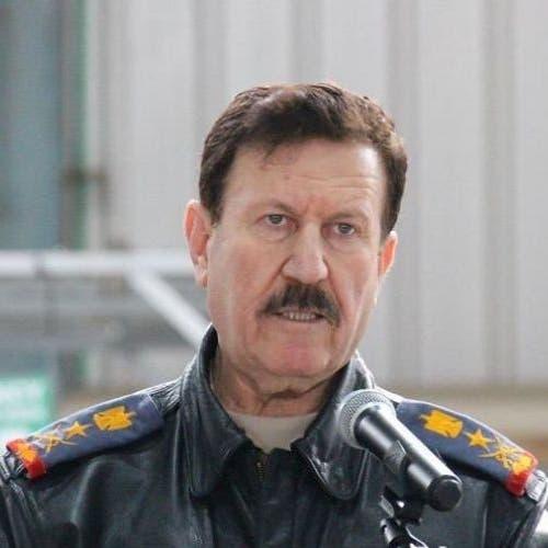 بعد الحكم بسجنه.. هروب ضابط عراقي كبير من محكمة في بغداد