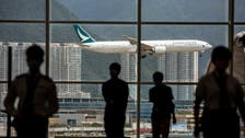 Hong Kong deems UAE, 14 others 'high risk' countries for COVID-19