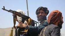 Several Afghans killed by Taliban fire and stampede during Asadabad rally: Witness