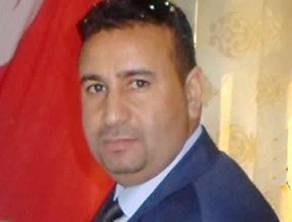 محمد صالح اللطيفي (أرشيفية)
