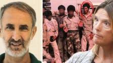 دومین هفته محاکمه نوری؛ نقش رئیسی در اعدامها و اعتراض منتظری