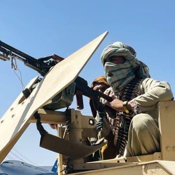طالبان: هناك تهديدات حقيقية بشأن مهاجمة مطار كابل