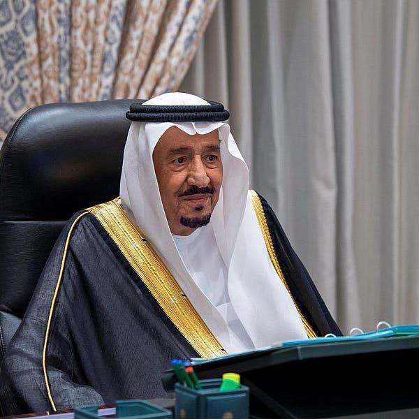 السعودية: نقف بجانب الشعب الأفغاني ونأمل في استقرار الأوضاع