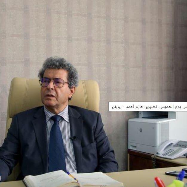 ليبيا تدرس عروض شركات أجنبية للاستثمار في مشروعات تكرير النفط