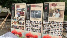 دادگاه حمید نوری؛ وکیل قربانیان، اعدامهای دهه شصت را «قتل عام» توصیف کرد