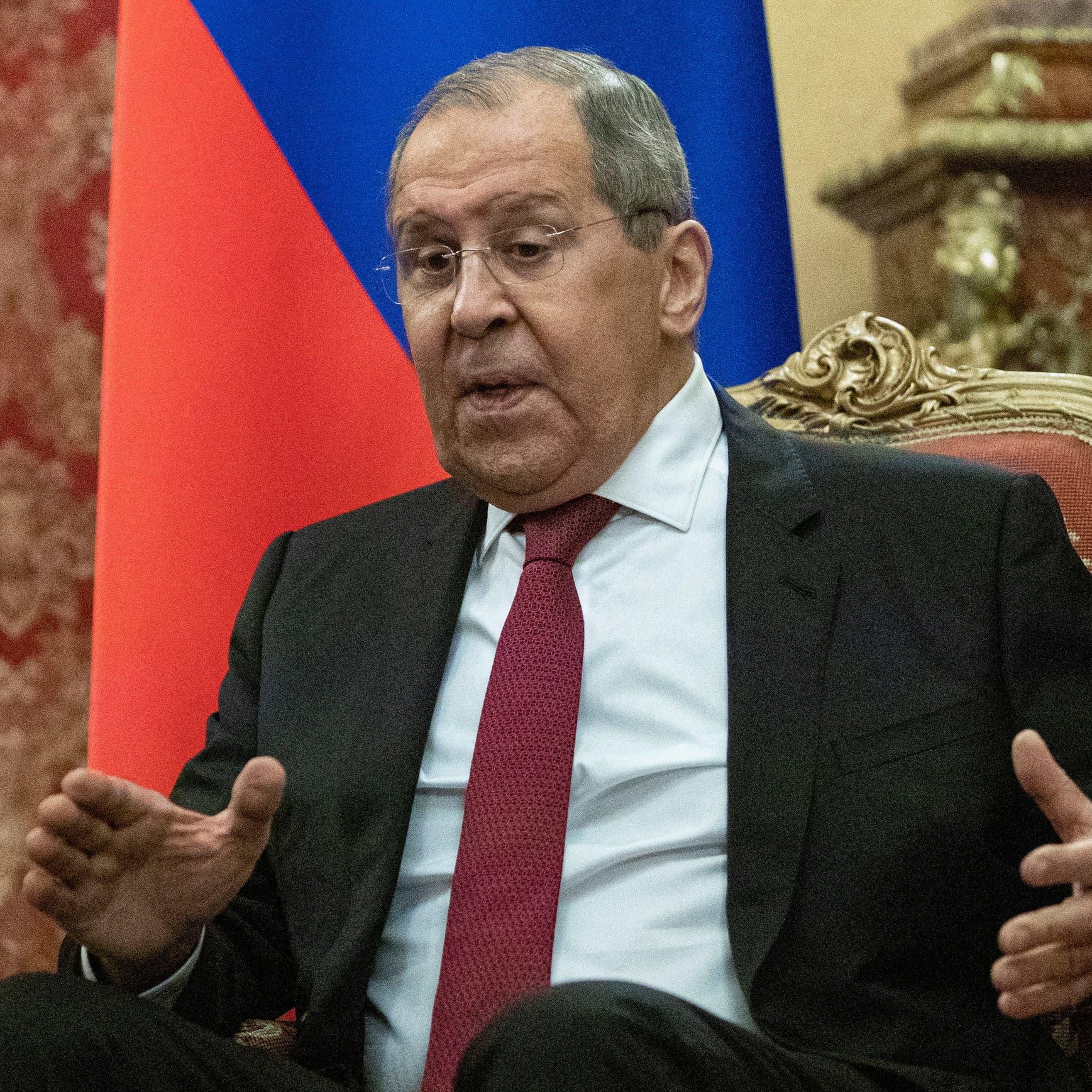 روسيا: لن نتعاون مع إرهابيين.. وإشارات إيجابية تصدر من طالبان