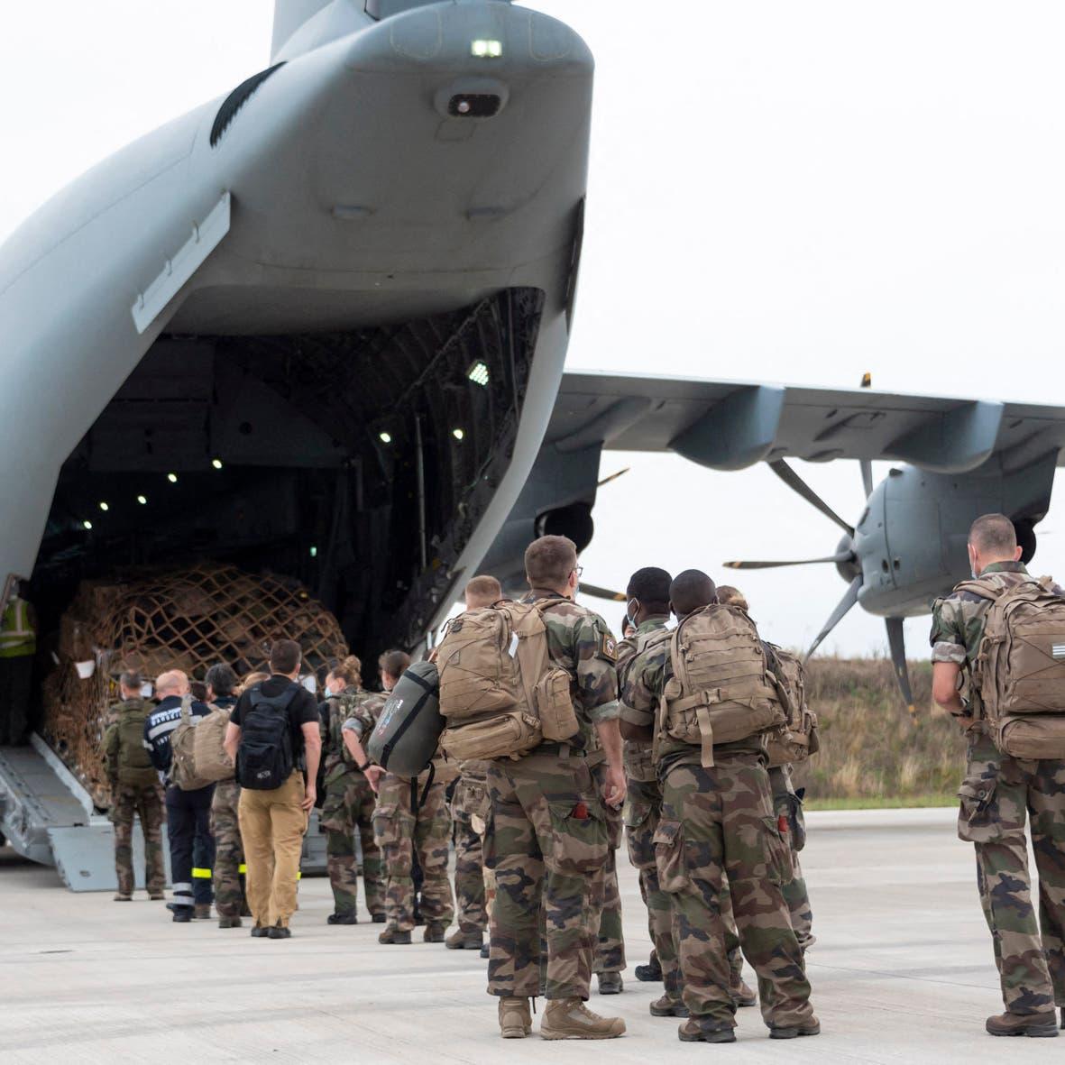 الكونغرس يوافق على فتح تحقيق حول كارثة الانسحاب من أفغانستان