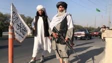 افغانستان کی صورت حال مستحکم دکھائی دیتی ہے: روس