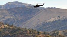 'Deaths, injuries' as Turkish airstrike hits Iraq clinic