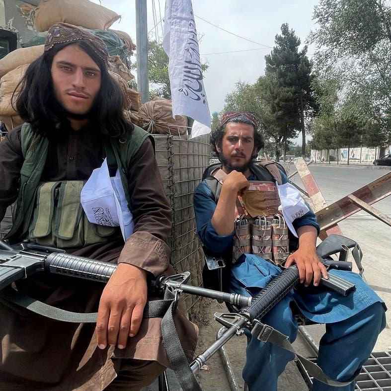 فرنسا تؤكد: لا اعتراف ولا تهاون مع نظام طالبان