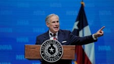 Anti-mask Texas mayor tests positive for COVID-19 after attending public event