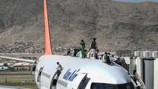 Canada to resume flights to aid Afghan evacuations