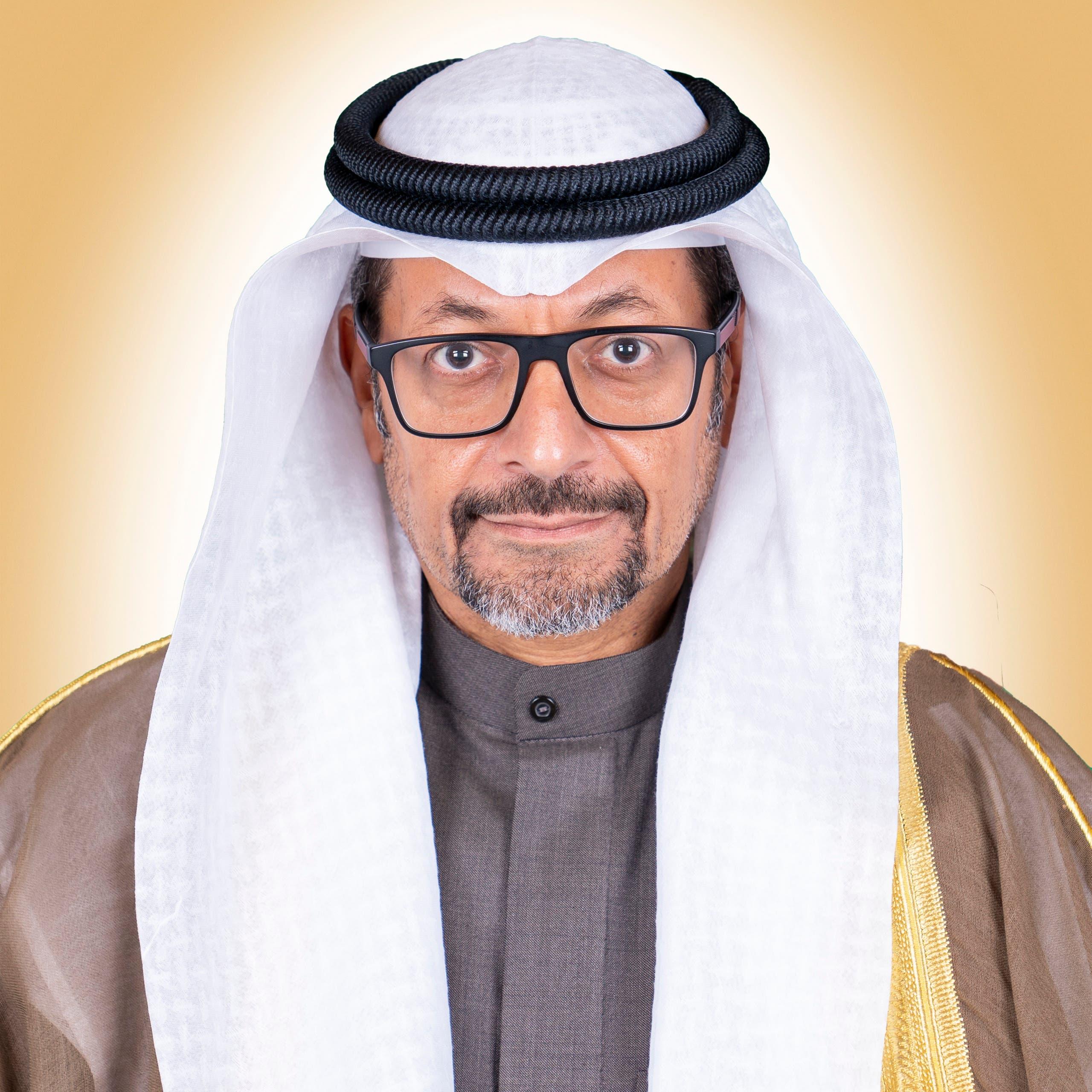 وزير المالية الكويتي يقدم استقالته لرئيس الوزراء
