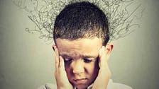 6 نصائح لمساعدة طفلك على التعامل مع قلق العودة للمدرسة