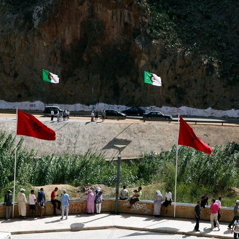 Saudi Arabia, Arab League decry Algeria-Morocco diplomatic fallout