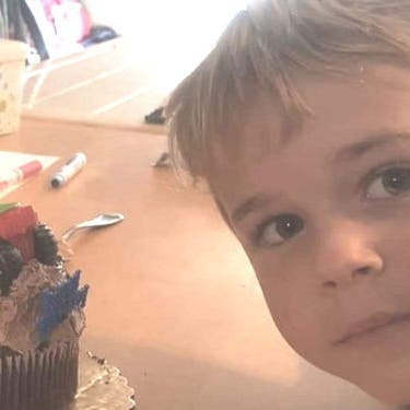 Seven-year-old boy dies of rare brain-eating infection in US