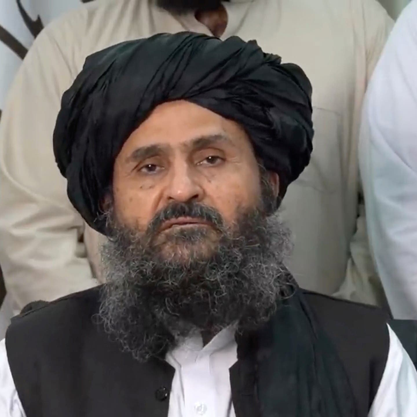 Taliban co-founder Mullah Baradar returns to Afghanistan for first time in 10 years