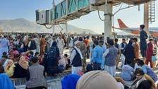 آمریکا و آلمان از شهروندان خود خواستندتا به فرودگاه کابل نروند