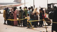 US evacuates 19,000 people from Afghanistan on August 24: White House