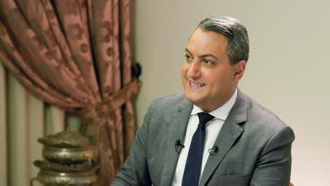 مع حيدر العطاس رئيس الوزراء في جمهورية اليمن الديمقراطية الشعبية - الجزء الثاني