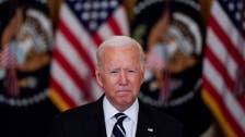 Facing sharp criticism on Afghanistan, Biden to address evacuations out of Kabul