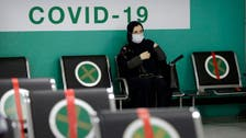 COVID-19: Saudi Arabia bans gatherings from different households, imposes fine