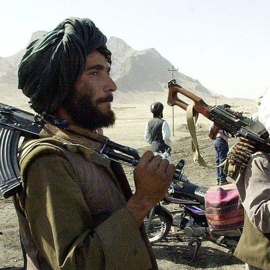طالبان: نبحث إحصاء الأسلحة التي خلفتها أميركا والناتو