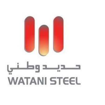 """""""حديد وطني"""" السعودية للعربية: أسعار الحديد بلغت حدها وشح العمالة رفع التكاليف"""